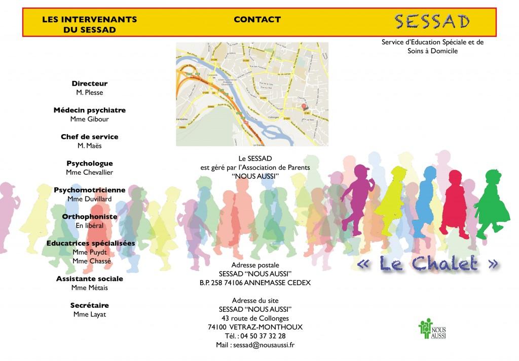 Présentation du SESSAD-1