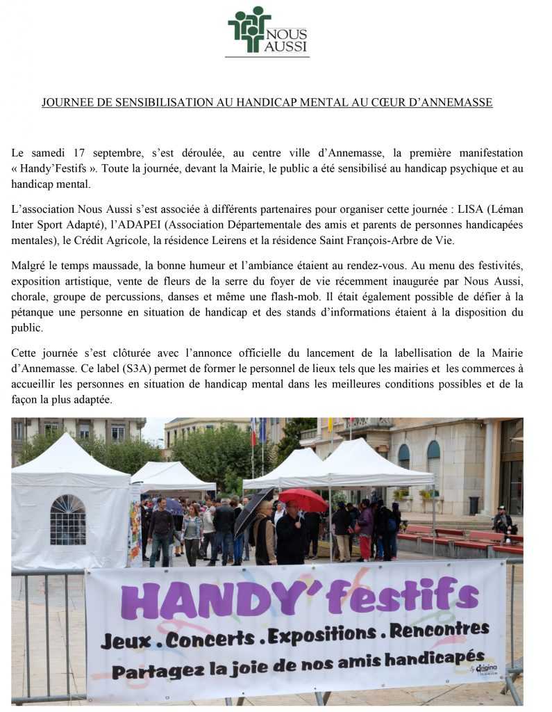 article-journee-17-septembre